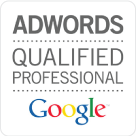 RAD MKT - AdWords Certified Professionals