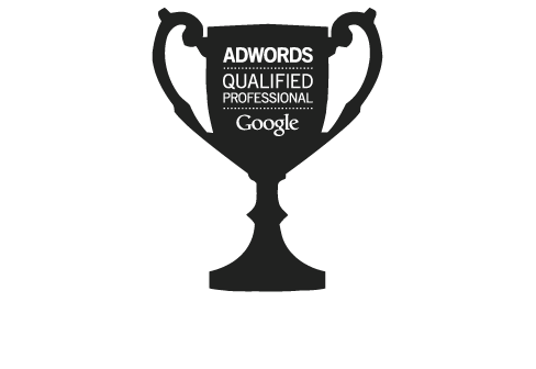 RAD MKT - AdWords Certified