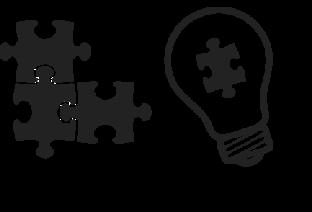 RAD MKT Consultancy Services Intro Graphic