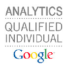Ryan Dorn - Ryan Dorn - RAD MKT | Google Analytics Certified Professional