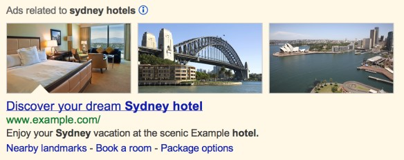 google_images_in_adwords