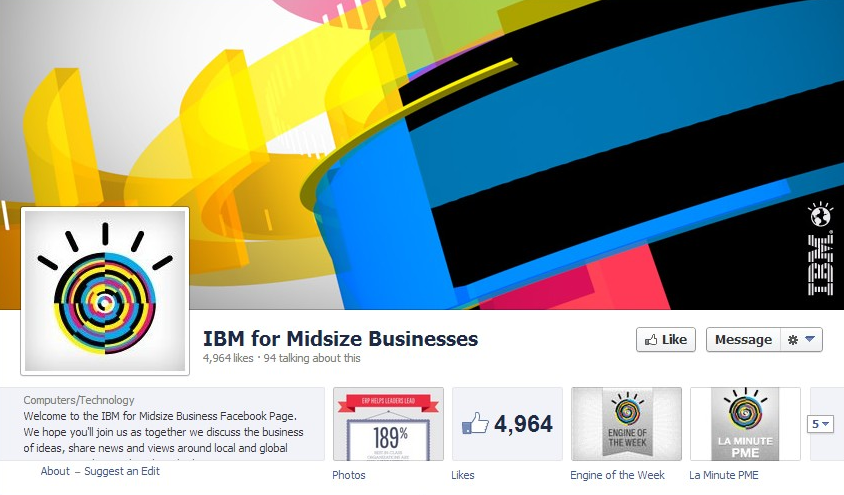 IBM-for-Midsize-Businesses-Facebook