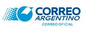 logo-correo-argentino
