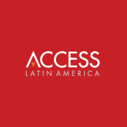 Access Latin America