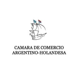Cámara de Comercia Argentino Holandesa