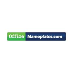 OfficeNameplates.com