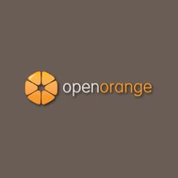 Open Orange