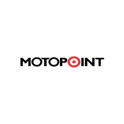 Motopoint Zanella