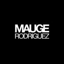 Mauge Rodriguez