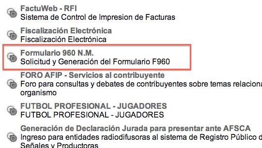 afip-agregar-codigo-formulario-f960-paso-10