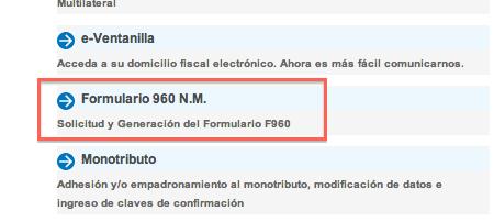 afip-agregar-codigo-formulario-f960-paso-11