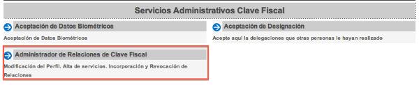 afip-agregar-codigo-formulario-f960-paso-5