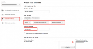 seleccionar-filtros-en-analytics-semalt