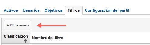 agregar-filtro-nuevo-google-analytics