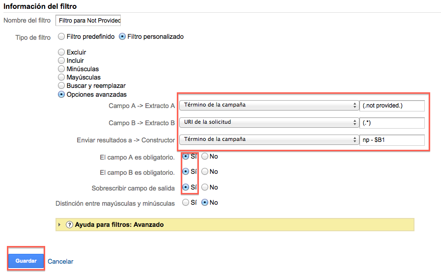 captura-de-pantalla-de-aplicacion-de-filtro-en-Analytics