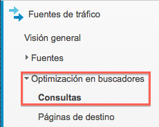 optimizacion-en-buscadores-para-Analytics
