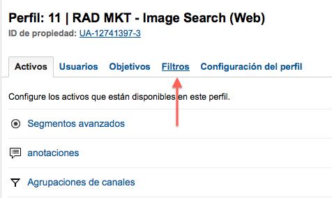 pestaña-filtros-google-analytics