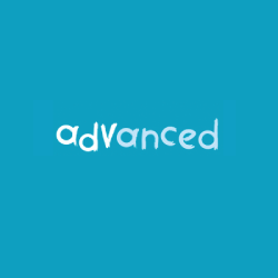 Advanced ADV