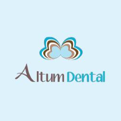 Altum Dental