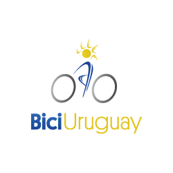 Bici Uruguay