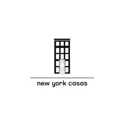 New York Casas