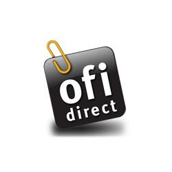 Ofi Direct