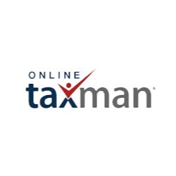 Online Taxman