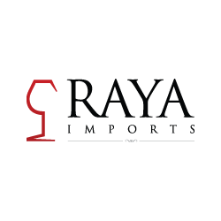 Raya Imports