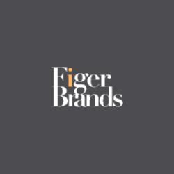 Figer Brands