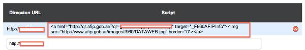 afip-agregar-codigo-formulario-f960-paso-13
