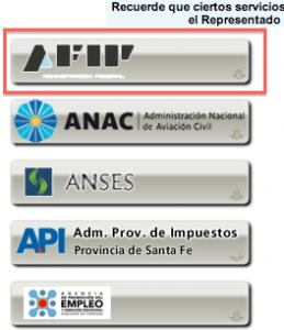 afip-agregar-codigo-formulario-f960-paso-8