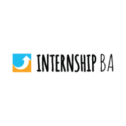 Internship BA