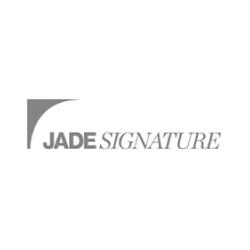 Jade Signature